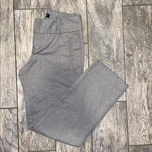 Banana Republic 'Martin' Pants
